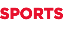 Hutt Valley Sports Awards